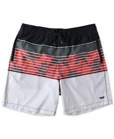 d9ca16a9d2 Jack O'Neill Men's Isla Boardshorts & Reviews - Swimwear - Men - Macy's