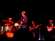 TODD RUNDGREN TARRYTOWN - COULDN'T I JUST TELL YOU
