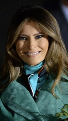 First Lady Melania Trump, Greatest Presidents, First Lady Melania Trump, Beautiful One, Our Girl, Upper Body, United States, Classy, America, Pure Products