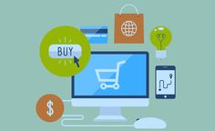 Top Methods That Can Increase Your eCommerce Conversion Rate.