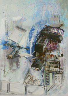 New Orientation by Thorsten Dittrich