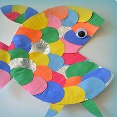 Le 1er Avril arrive à grands pas! Cette année, faites les choses en grand avec ces idées de bricolages, mais surtout ces feuilles à imprimer sur le thème du poisson d'Avril. Il y en a vraiment pour tous les goûts et pour tous les âges.