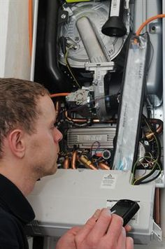 Defective Boiler - Help Repair My house Wet Floor, Electrical Work, Cord Cover, Home Safes, Boiler, Heating Systems, Light Fittings, Home Repair, Health And Safety