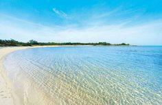 vicino al mare le piu' belle case - Cerca con Google