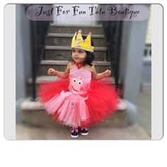 Hey, I found this really awesome Etsy listing at https://www.etsy.com/listing/199820772/peppa-pig-tutu-peppa-pig-dress-peppa-pig