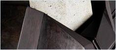 Collection | Erwan Boulloud | Designer • Sculpteur