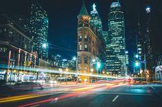 See Toronto — and the world — through the lens of Ryan Bolton (https://ryan-bolton.com).