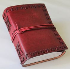 Hey, I found this really awesome Etsy listing at https://www.etsy.com/listing/214082128/luxury-classic-leather-journal-diary