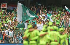 pakistani-supporters