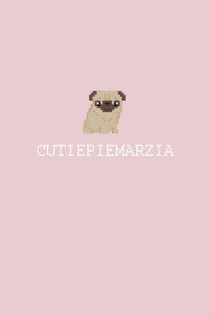CutiePieMarzia