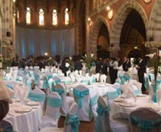The Empire Wedding Venue Leicester