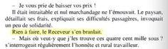 """Angel Carriqui  …en septembre 2010, au salon du livre """"Les mots Doubs"""" à Besançon, où j'étais allé pour présenter mon œuvre """"Le Nœud sur la Troisième Marche"""", j'étais assis à côté d'un """"collègue"""" qui finit par me demander quel était le """"genre"""" de mon bouquin… …poli, je lui réponds que c'était assez difficile pour moi de le définir… ...la suite sur le lien..."""
