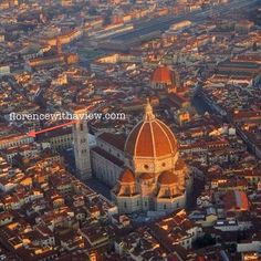 rent your luxury apartments in Florence