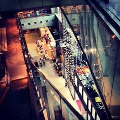NOWZONE Fashion Mall in Thành phố Hồ Chí Minh