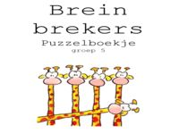 Werkboekjes. Primary Maths, Primary School, Busy Boxes, Brain Gym, Memory Games, Back To School, School Kids, Brain Breaks, Brain Teasers