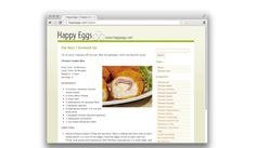 Friday 15: Turn your website error pages into opportunities