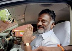 Tamil Nadu's acting Chief Minister O.Panneerselvam on Sunday said the election schedule for electing the party's General Secretary will soon be announced.