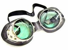 Image result for pictures of goggles, sunglasses and eyewear
