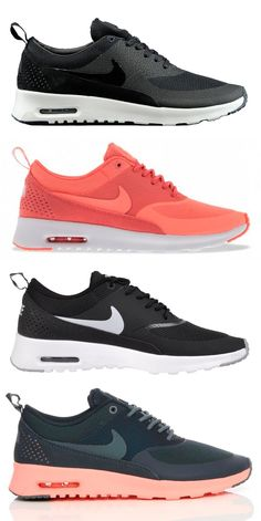 wholesale dealer ca983 33a8d Nike Air Max Thea Nike Shoes Cheap, Cheap Nike, Nike Shoes Outlet, Nike