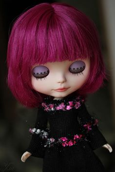 by Ulanna, via Flickr