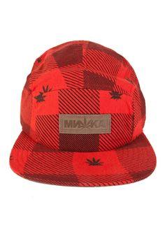 355599e550c 9 Best Bucket Hats images
