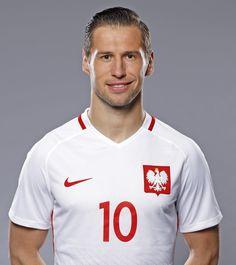 Grzegorz Krychowiak #poland #polonia #polska