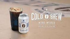 Resultado de imagen para dutch cold brew