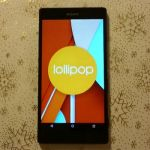 "Sony is officially ""finalising testing"" Android Lollipop update - Focusing on rolling out soon for entire Xperia ""Z"" series"