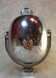 1000 Images About Bathroom On Pinterest Soap Dispenser