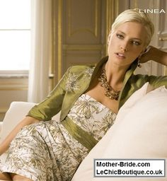 Mother-of-the-Groom-Dresses-1275