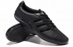 the best attitude 3401a 98088 Adidas Porsche Shoes