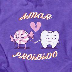 amor proibido! :)