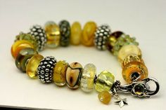 :-)  This is not my Trollbead design, but I like it. cs