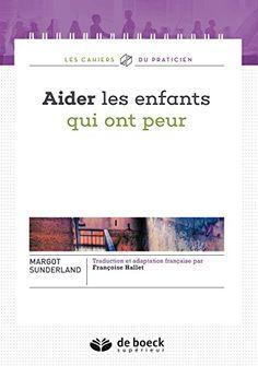 Disponible à la BU http://penelope.upmf-grenoble.fr/cgi-bin/abnetclop?TITN=954916