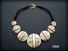 P1060172 - Photo de bijoux 2014 - les bijoux d'akak