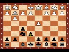 Chess Lesson: The Dutch Defence - Stonewall Variation - YouTube