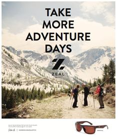 zeal optics sunglasses