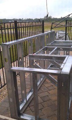my parents outdoor kitchen build-forumrunner_20130620_184204.jpg