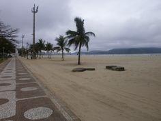 ipanema - rio - br