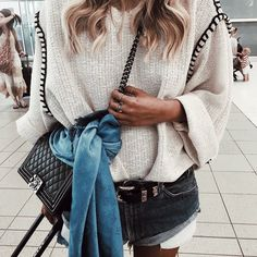 Photo (Fashion Fever Tumblr)