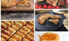 Οι πέντε καλύτερες συνταγές για τυρόπιτα-featured_image