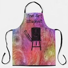 Fine art student apron for school, 1st day back to school, back to school qoutes #backtoschoolday #BackToSchoolEssentials #backtoschoolwigs, dried orange slices, yule decorations, scandinavian christmas Back To School For Teens, Back To School Essentials, Apron Designs, Yule Decorations, Summer Bbq, Scandinavian Christmas, Christmas Card Holders, Cool Designs, Arts And Crafts