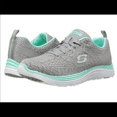 e4267b96f449 15 Best Skechers sneakers images