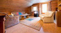 Haus Weissmies - 4 Star #Apartments - $222 - #Hotels #Switzerland #Saas-Grund http://www.justigo.ca/hotels/switzerland/saas-grund/haus-weissmies_1642.html