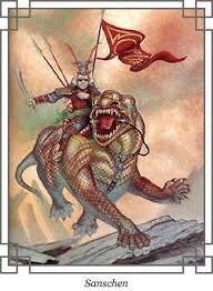 Seanchan and Torm Fantasy Book Series, Fantasy Books, Fantasy Art, Ezekiel 25 17, Wheel Of Time Books, Robert Jordan, Time Series, Sci Fi Books, Life Inspiration