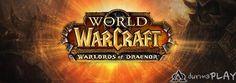 Devasa çok oyunculu online rol yapma oyunları alanında on yılı aşkın hayatı ve bugüne kadar hizmet sunduğu on milyonlarca oyuncusu ile üst düzey bir niteliğe sahip olan World of Warcraft, beşinci ek paketi Warlords of Dreanor kapsamında ardarda güncellemeler yapıyor  Test aşamasında oyunculardan aldıkları geri dönüşleri göz önünde bulundurarak oyunu daha iyi bir düzeye taşımaya çalışan ekip, son olarak 17 Temmuzda yeni bir güncellem