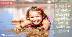 Suave Infância | Podcast #006 //  É preciso ter algum cuidado específico com a areia da praia? / Rosi - Santo André/SP #GrupoItosSI / Tá...mas como eu posso enviar a minha pergunta também?  Simples: é só entrar em contato com a gente. → contato@grupoitos.com (11) 9 8436-9862 [WhatsApp]