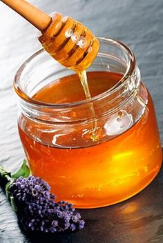 The basic recipe for black drawing salve hasn't changed much in the hundreds of years it has been in use. Ingredients included in this natural remedy, used . Alternative Health, Alternative Medicine, Natural Medicine, Herbal Medicine, Natural Cures, Natural Healing, Herbal Remedies, Health Remedies, Honey