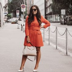 Why I decided to quit my job and move to Switzerland — Gal On Duty Swag Outfits, Night Outfits, Chic Outfits, Summer Fashion Outfits, Fall Fashion Trends, Couture Fashion, Runway Fashion, Swag Girl Style, Casual Professional