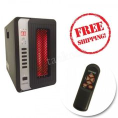 Heater on Pinterest | Outdoor Heaters, Bathroom Heater and Electric